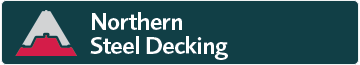 Northen Steel Decking logo